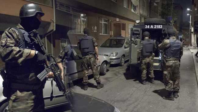 istanbul-operasyon-orta